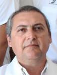 Dr. Alvaro Bolio Solis